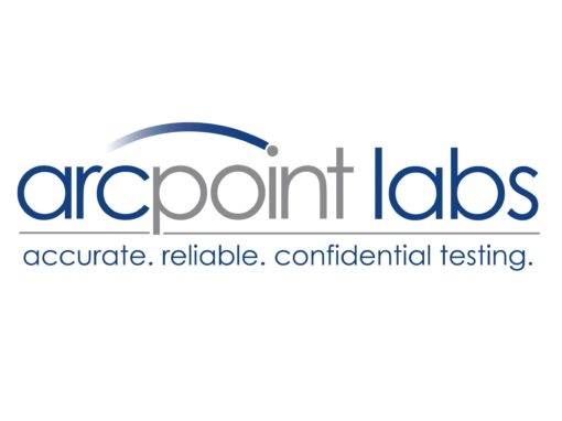 ARC Point Labs