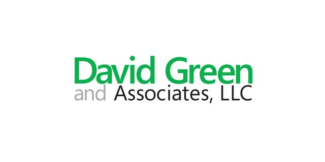 David Green and Associates