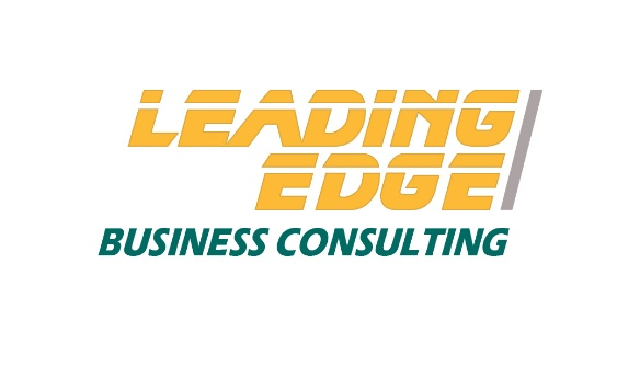 Leading Edge Business Consulting