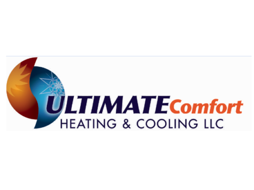 Ultimate Comfort Heating and Cooling