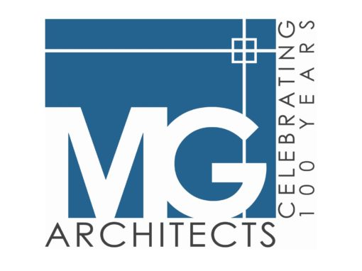 Muhlenberg Greene Architects