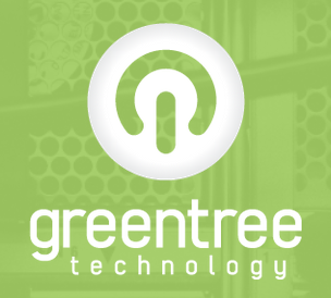 Green Tree Technology