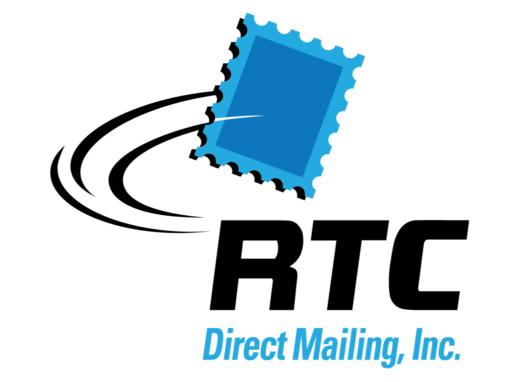 RTC Direct