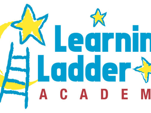 Learning Ladder Academy